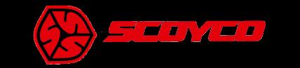 scoyco.com.ua